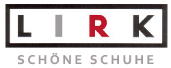 Logo Lirk Schuhe
